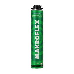 Пена монтажная Makroflex Original Pro, 0,75 л
